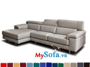 hinh-anh-ghe-sofa-ni-goc-chu-L-hien-dai-mys-0619101