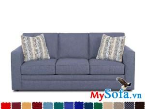mẫu sofa phòng khách cực đẹp
