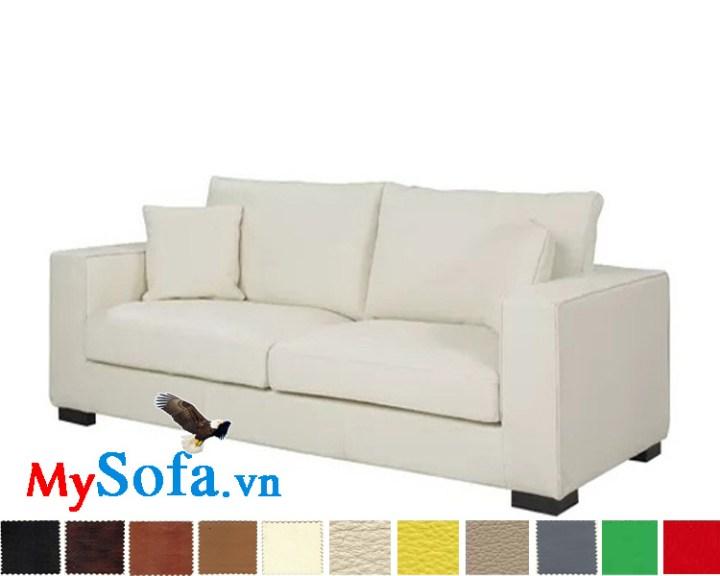 ghế văng 2 chỗ ngồi mys 0619227
