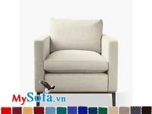 Ghế sofa đơn MyS-1911518