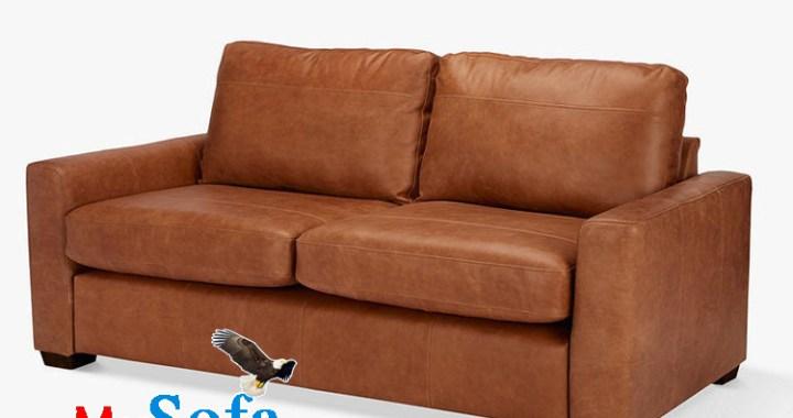 Sofa văng 2 chỗ ngồi MyS-1911534