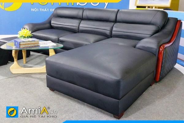 ghe sofa goc chu l dep sang trong amia sfd180601