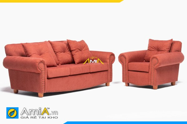bo ghe sofa tan co dien amia sfn20177