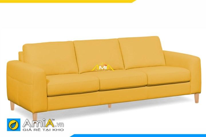 ghe sofa dep 3 cho ngoi sfn20216