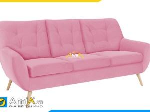 ghe sofa tua lung cao amia sfn20212