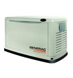 home backup generator [ 1000 x 1000 Pixel ]