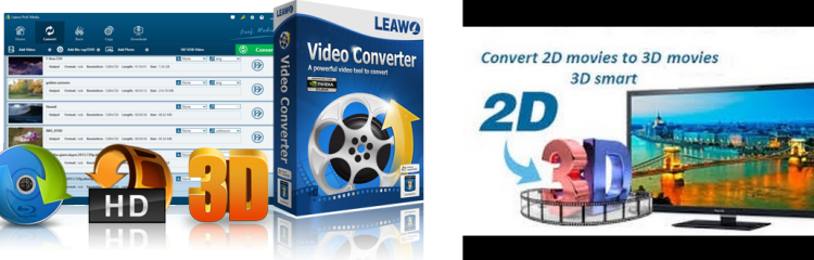 A memory release issue on WinX HD Video Converter Deluxe