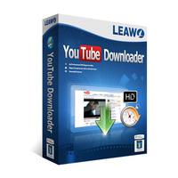 leawo-youtube-downloader-box