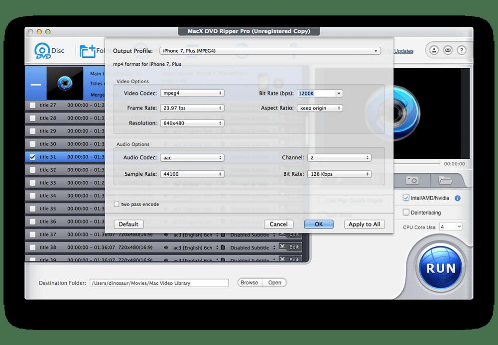 macxdvd-ripper-pro-output-setting