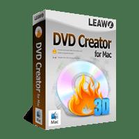 leawo-dvd-creator-for-mac-box