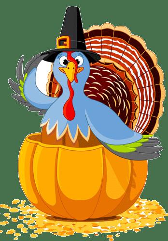 2017 thanksgiving discount