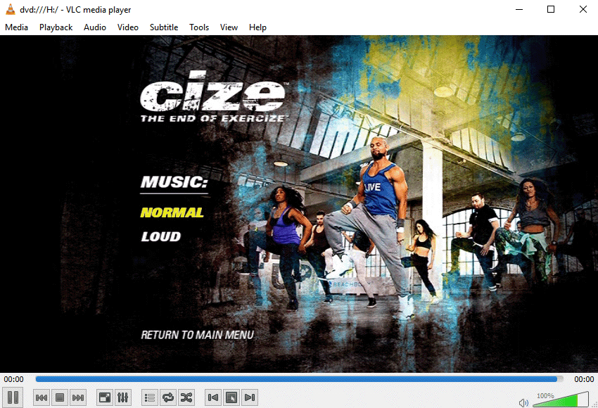 cize workout torrent download