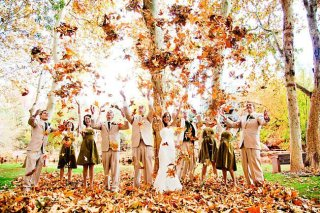 fall-wedding-photography11
