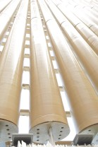 Supporting Columns