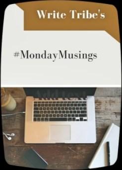 MondayMusings1-214x300 (1)