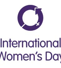 IWD-logo-portaitjpg
