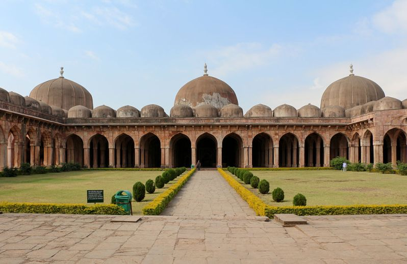 1024px-Jami_Masjid,_Mandu_02
