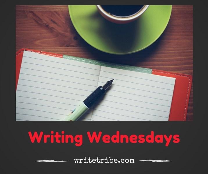 Writing-Wednesdays-1