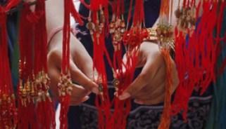 significance-of-rakhi