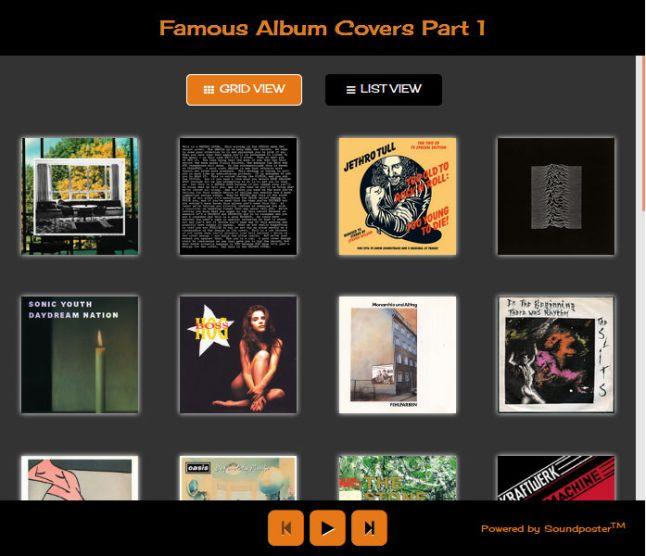 AmazingAlbumCoversPart1