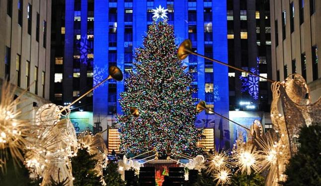 rockefeller-center-christmas-tree-lighting-2015
