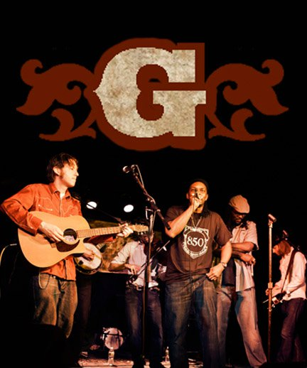 American Music at its very roots: Gangstagrass