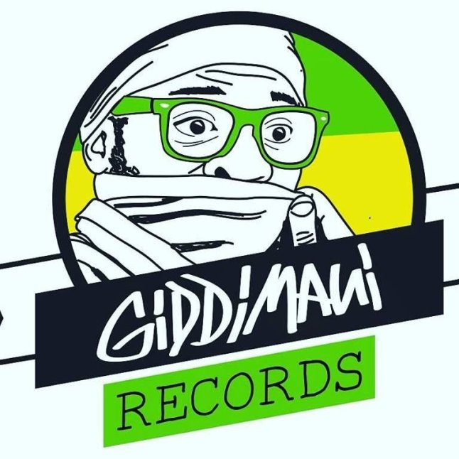 Civil Rights Riddim (Giddimani Records)
