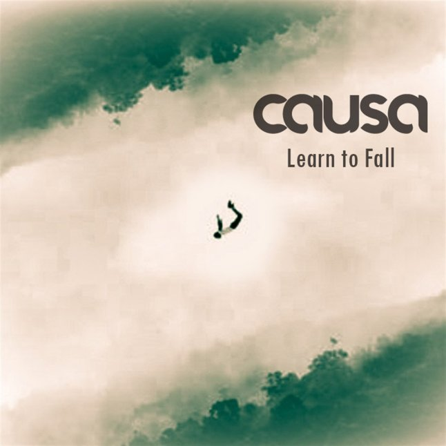 Learn To Fall by Causa (Yanny)