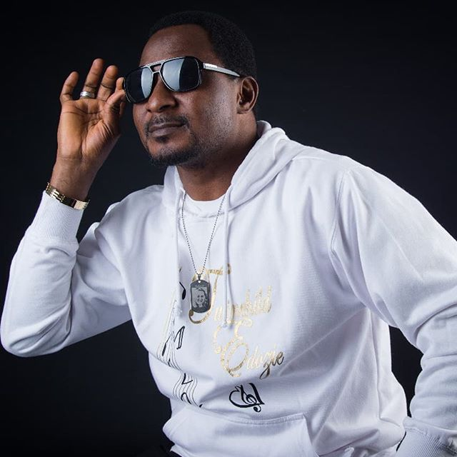 What Shaped Me And My Journey So Far As A Music Act by Twinchild Edozie