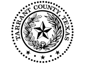 Proposed Tarrant County Budget Has No Tax Rate Increase