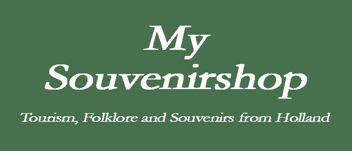 logo-mysouvenirshop