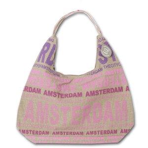 Robin Ruth - Amsterdam Tas Julia B/P