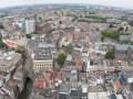 Utrecht, city of the forgotten treasures