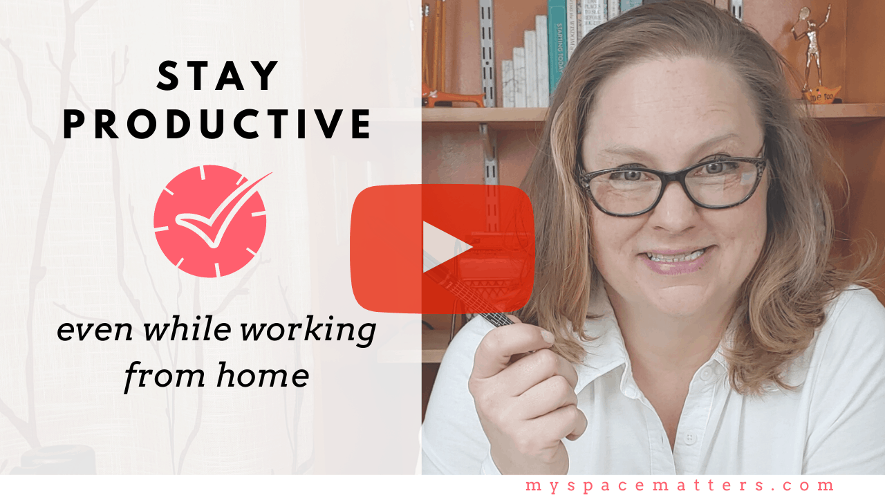 7 Essential Tips for Working Remotely 🏠 Work from Home Productivity