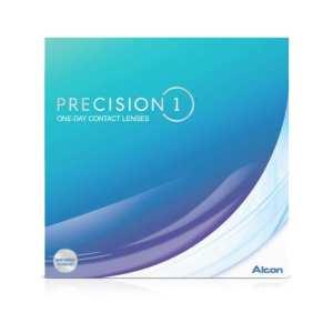 Precision1 90pk