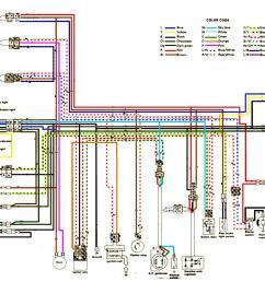 bobcat parts diagram bobcat free engine image for user bobcat mower wiring diagram bobcat wiring schematic [ 1910 x 1271 Pixel ]