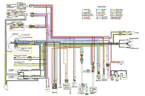 small resolution of bobcat parts diagram bobcat free engine image for user bobcat mower wiring diagram bobcat wiring schematic