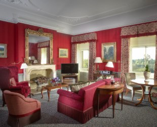 cliveden-rooms-prince-of-wales-2