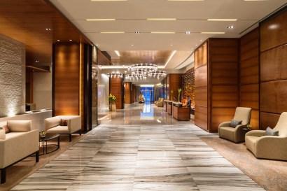 rosewood-abu-dhabi-lobby