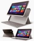 Acer Aspire P3-171 Hybrid Core i5 Windows 8