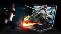 Harga Laptop Gaming Murah Processor Intel dan AMD