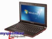 Harga Netbook Samsung N150