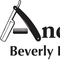 Andre Beverly Hills logo