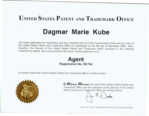 us-patent-agent-59744-color-adj