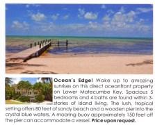 Miami real estate p2crop