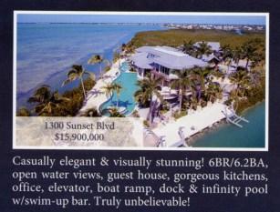 Miami real estate p5crop