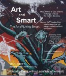 Art and Smart cover sm