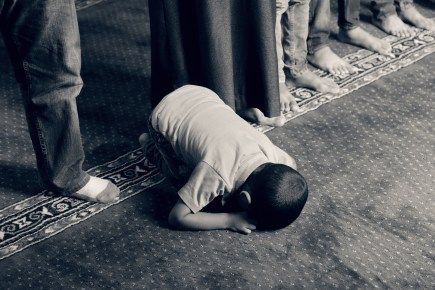prayer, divine laws, religion, faith