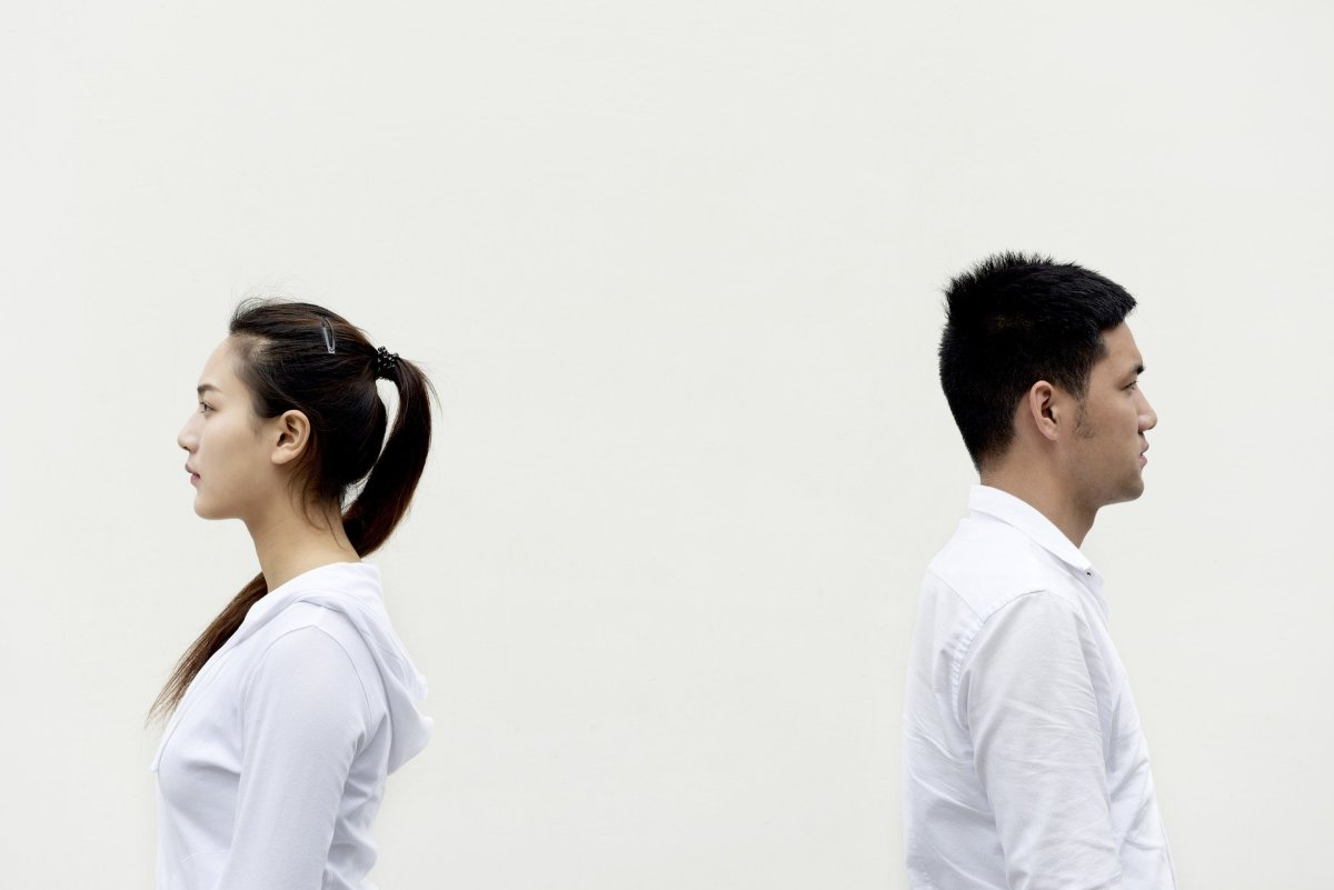 The Karmic Role of  Challenging Relationships: 7 Spiritual Facts About Annoying People