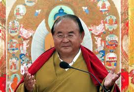 Sogyal Rinpoche, Buddhism, Buddhist Monk, Spiritual Teacher, Enlightenment, Tibetan Buddhism
